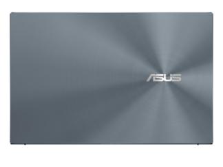 Asus ZenBook 14 i5-1135G7 8 512 UMA DOS GRAY