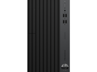 HP 400G7 I5-10500 8GB 256GB UMA DOS