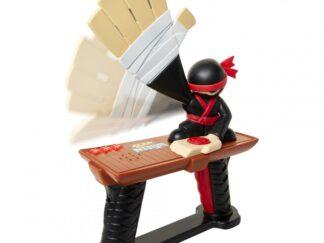 Slap Ninja- Steak game