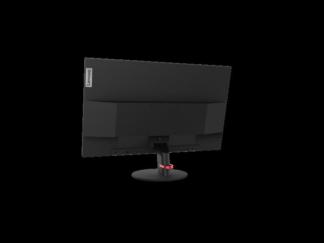"""LN ThinkVision S24q-10 23.8"""" QHD HDMI 3Y"""