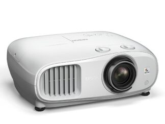 PROJECTOR EPSON EH-TW7000