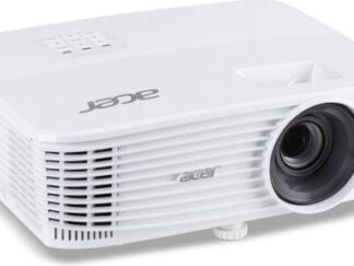 ACER P1355W PROJECTOR