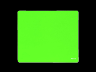 Trust Primo Mouse pad - summer green