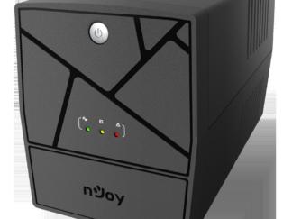 UPS NJOY KEEN 1500 USB