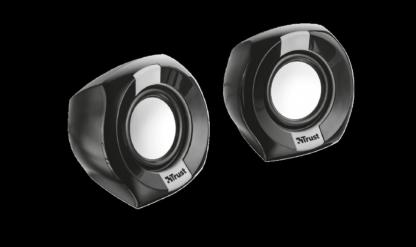 Trust Polo Compact 2.0 Speaker Set