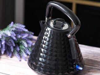 Electric kettle FRAM FEK-2200BK