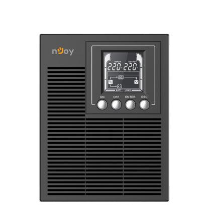 UPS NJOY ECHO PRO 1000