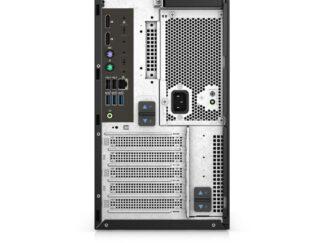 Dell Precision 3650 T i9-11900 32 1 4 UBU