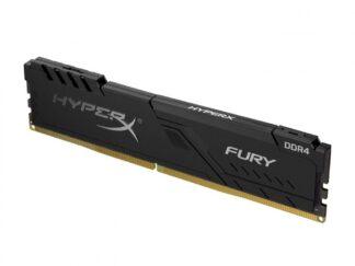 KS DDR4 8GB 3733 CL19 HX437C19FB3 / 8