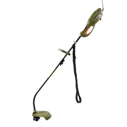 HR Electric scythe 1000W 9000RPM 350MM
