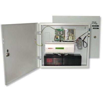 POWER SUPPLY FOR FIRE 24V / 2.5