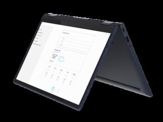 Lenovo Yoga 6 13T FHD R5 4500U 16 512 UMA W10H