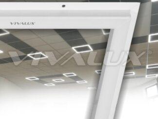 LED PANEL VIVALUX VIV004115