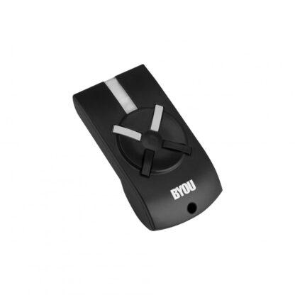 remote control T2A-REMOTE BYOU