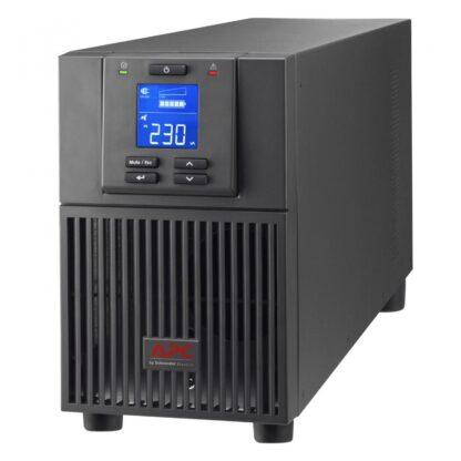 APC Smart-UPS RV 2000VA 230V