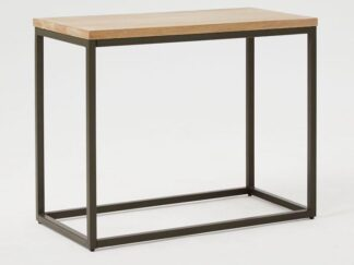 LOBBY TABLE BOX 80X120X45 CM