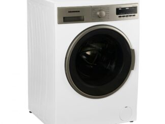 HEINNER HWDM-V8614D washer-dryer