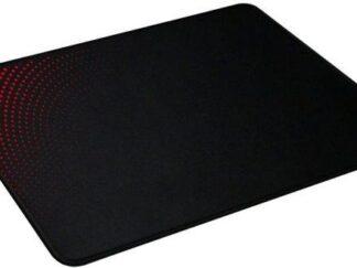 Genius Mouse Pad Gaming G-Pad 300S