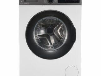 Washing machine FRAM FWM-V914T2TD+++