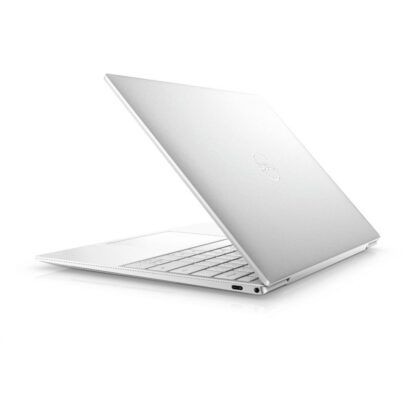 Dell XPS 9310 UHD+ i7-1185G7 16 1 WHT WP