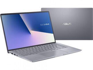 Asus ZenBook 14 R5 4500U 8 512 MX350 FHD W10H