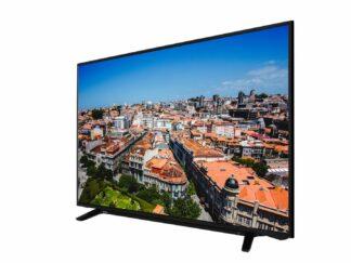 "LED TV 50 ""TOSHIBA 4K-SMART 50U2963DG"