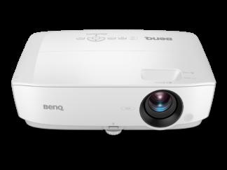 PROJECTOR BENQ MX536