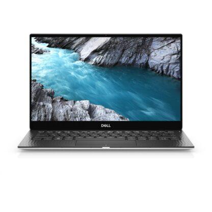 Dell XPS 9305 UHDT 4K i5-1135G7 8 512 XE WP