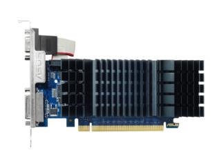 Video Card AS GeForce GT 730 2GB