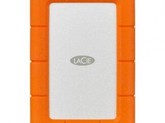 EHDD LC 5TB USB 3.0 RUGGED
