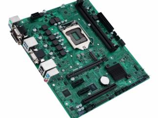 Motherboard ASUS PRO H510M-C/CSM LGA 1200