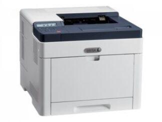 XEROX 6510V_DN A4 COLOR laser throughTER