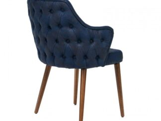 SIGNA DINING CHAIR
