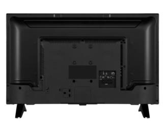 "LED TV 32 ""HORIZON FHD 32HL6300F / B BLACK"