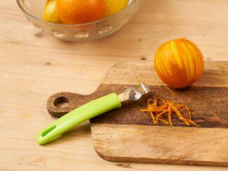 Citrus scraper 16.4