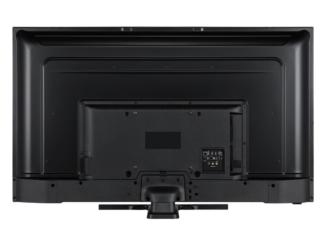 LED TV 43 HORIZON 4K-ANDROID 43HL7590U / B