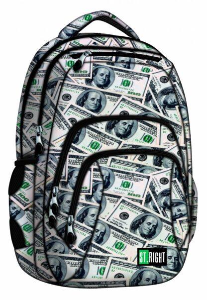 Backpack BP-25 DOLLARS