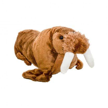 Plush sea horse, 23 cm