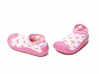Non-slip socks TPR 21/12.6cm US1K2-12-21