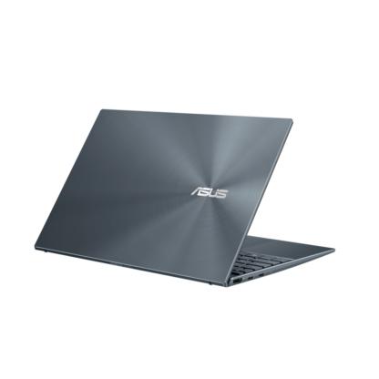 Asus ZenBook  13 i5-1135G7 16 512 UMA FHD W10H