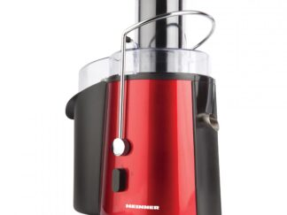 Juicer HEINNER XF-1000RD