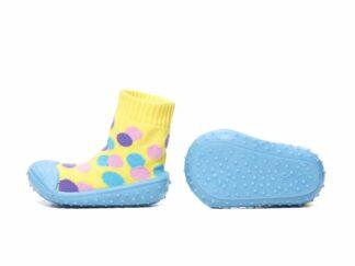 Non-slip socks TPR 23/14cm US1K1-18-23