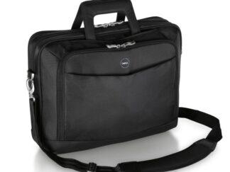 Dell Pro Lite Briefcase 14