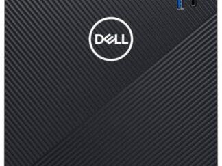 Dell Inspiron 3881 i5-10400F 8 256+1 1650 UBU