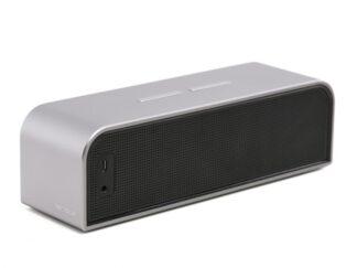 Bluetooth speaker SERIOUX BEAT 20