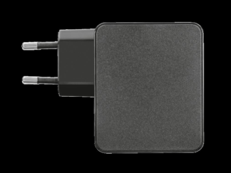 Trust Maxo 61W USB-C Charger for Macbook