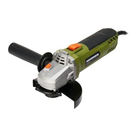 HR angle grinder 900W 12000RPM 125MM