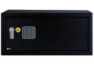 SAFE BOX YALE STANDARD TYPE LAPTOP