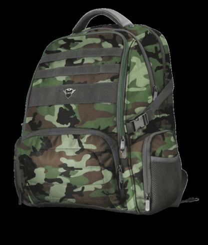 """Trust GXT 1250G Hunter G Backpack 17.3"""""""