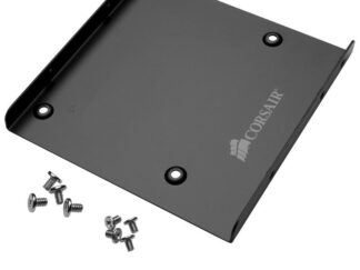 CORSAIR SSD MOUNTING BRACKET CSSD-BRKT1